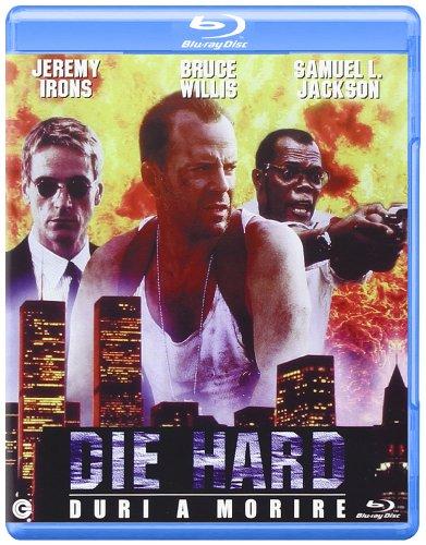 Die Hard Duri A Morire