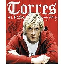 Torres El Niño: My Story