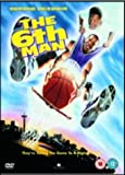 The 6th Man [DVD]