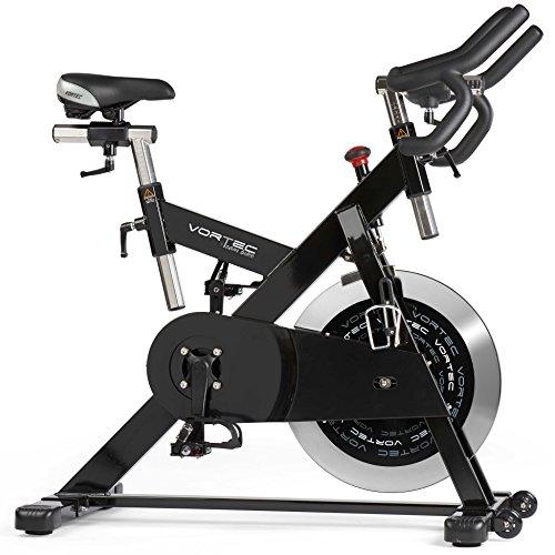 Vortec XTR Bike - Indoor Cycle