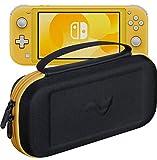 Nintendo 3DS XL 12-in-1 Travel Pack / Tasche, Etui, Displayschutzfolie, Kfz-Ladegerät: White (Nintendo 3DS XL)