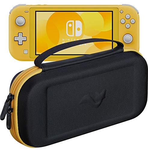 Nintendo 3DS XL 12-in-1 Travel Pack / Tasche, Etui, Displayschutzfolie, Kfz-Ladegerät: White (Nintendo 3DS XL) (3ds Xl-akku-case)