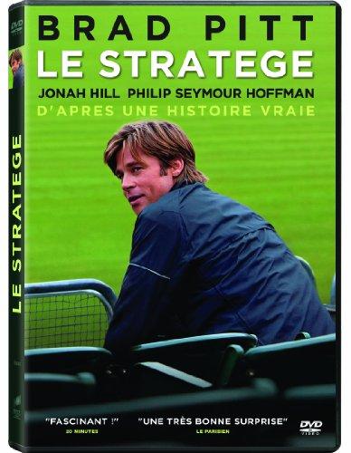 "<a href=""/node/7543"">Le Stratège</a>"