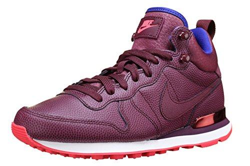 Nike 859549-600, Chaussures de Sport Femme