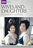 Wives and Daughters [Import anglais]