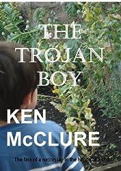 THE TROJAN BOY
