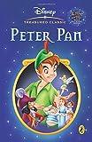 Treasured Classic: Peter Pan