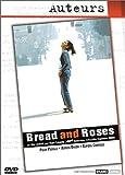 Bread and roses / Ken Loach, Réal. | Loach, Ken. Metteur en scène ou réalisateur