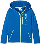 O'Neill Jungen Cali Boys Softshell Streetwear Jacket, Turkish Sea, 164