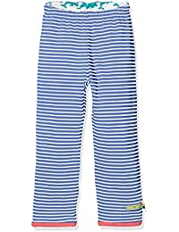 loud + proud Wendehose, Pantalones para Niños