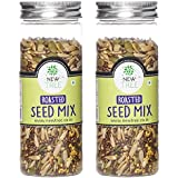 New Tree Roasted Seed Mix 150gm Pack Of 2