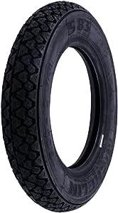 Reifen Michelin S83 3 50 10 Rf Tt Tl 59j Auto