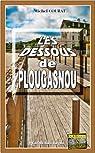 Les dessous de Plougasnou par Courat