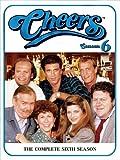 Cheers: Complete Sixth Season [DVD] [1983] [Region 1] [US Import] [NTSC]