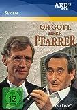 Oh Gott, Herr Pfarrer - Die komplette Serie [4 DVDs]