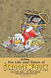 The Life and Times Of Scrooge McDuck: Volume 2 (Life & Times of Scrooge McDuck, Band 2)