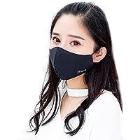 Tcare - 1Pcs Mode niedlichen Kaninchen Staub Allergie Grippe Masken Waschbar Atem Gesunde Sicherheit Atemschutzmaske... preisvergleich bei billige-tabletten.eu