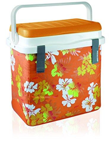 Gio Style Kuehlbox Fantasy Box, 5001016