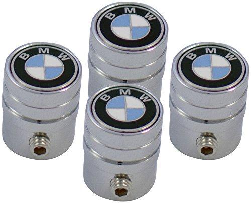 top-of-the-range-bmw-high-polish-enamel-valve-caps