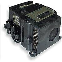 HFY marbull U3–130/28–390Proiettore di alta qualità lampadina con Phoenix originale