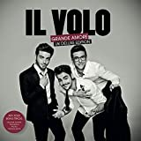 Grande Amore: Uk Deluxe Edition