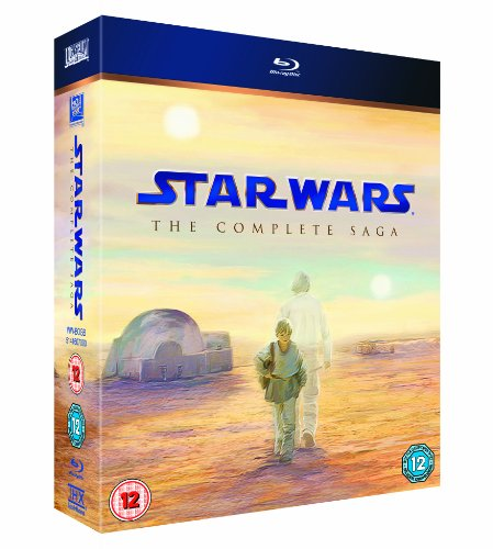 star-wars-the-complete-saga-blu-ray-2011-region-free