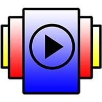 MoviePlayerApp