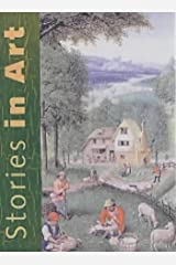 Stories in Art (In Art S.) Paperback