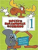 Rocky & Bullwinkle & Friends - The Complete First Season [DVD] [Region 1] [US Import] [NTSC]