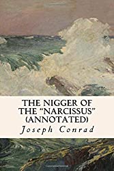 The Nigger of the