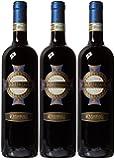 Trambusti Le Merlaie Chianti Reserva 2011 Wine 75 cl (Case of 3)