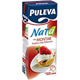 Puleva Nata Montar - 200 ml