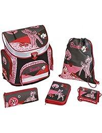 Scooli Schoolbags 250115 Multicolour 18.0 liters