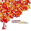 Films About Ghosts (The Best of Counting Crows) [CD+DVD]