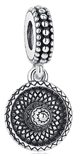 saysure-925-sterling-silver-sombrero-charm-cute-beads