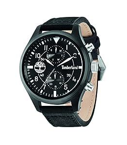Timberland - Reloj de pulsera de Timberland