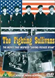 The Fighting Sullivans [DVD]
