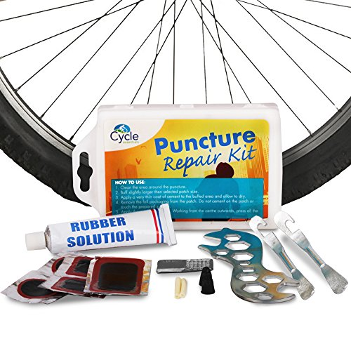 complete-bicycle-tyre-inner-tube-puncture-repair-kit-easy-and-fast-repairs-comes-with-tch-anti-bacte
