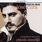 Puccini:Opera Arias