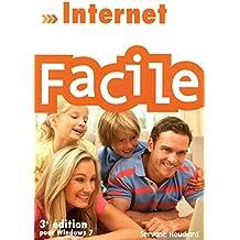 Internet Facile, 3e
