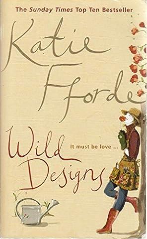 Katie Fforde 10 book collection - sealed set