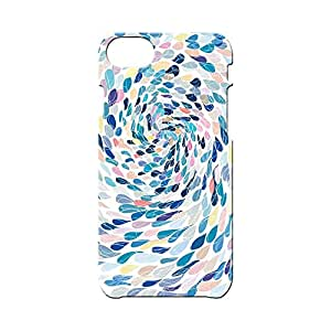 BLUEDIO Designer Printed Back case cover for Apple Iphone 7 - G5192