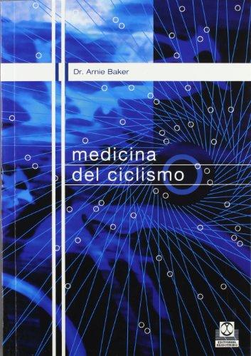 Medicina del Ciclismo
