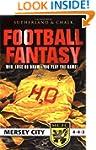 Mersey City - 4-4-2 (Football Fantasy...