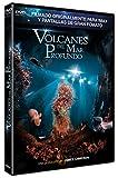 Volcanes del Mar Profundo - 2003 [DVD]