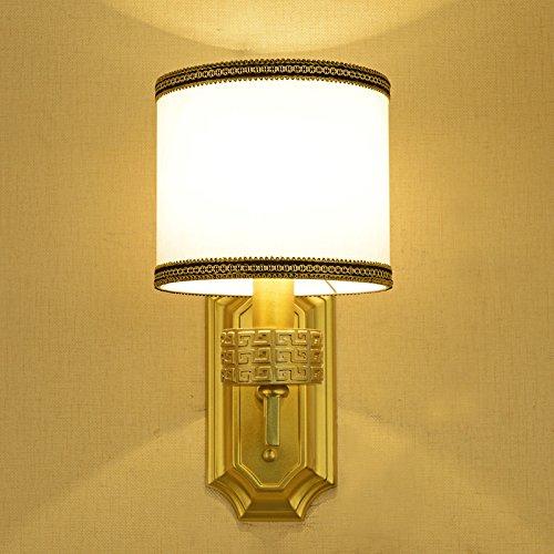 sjun-cinese-camera-da-letto-parete-lampada-lampada-da-comodino-moderna-minimalista-tessuto-creativo-