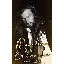 Mountain Billionaire (English Edition)