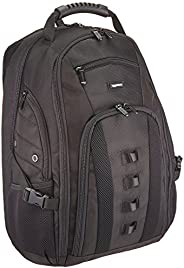 Amazon Basics Travel 17-Inch Laptop Computer Backpack