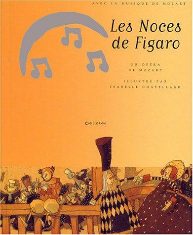 les-noces-de-figaro-1cd-audio