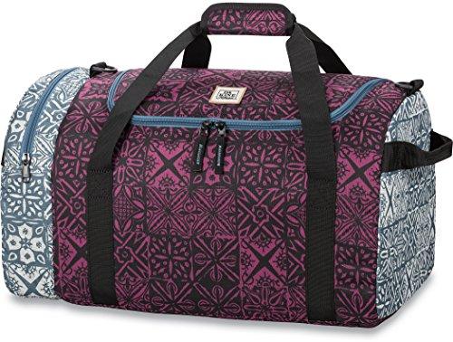 DAKINE borsa sportiva da donna EQ BAG, Kapa, 61 x 45 x 29 cm, 31 litri, 08350483